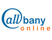 Login to ALLbany Online