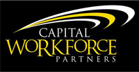 Login to ETI - Capital Workforce Partners
