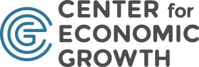Login to Center for Economic Growth (CEG)