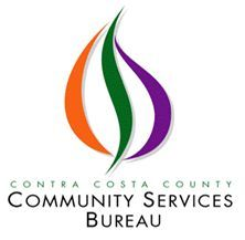 Login to Community Service Bureau
