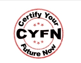 Login to Atlanta- Certify Your Future Now