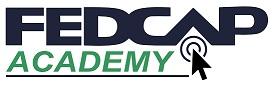 Login to Fedcap Academy (Ulearn)