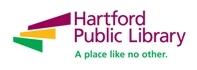 Login to Hartford Public Library