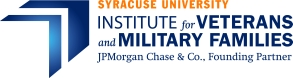 Login to Syracuse University Veterans