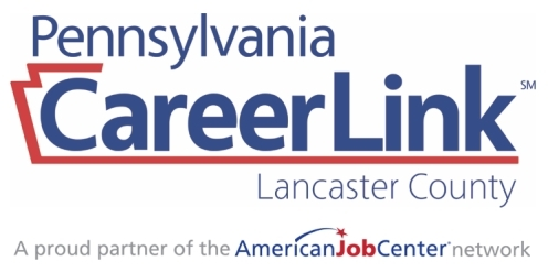 Login to PA CareerLink - Lancaster
