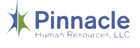 Login to Pinnacle HR