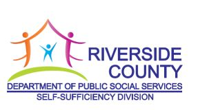 Login to Riverside RFP