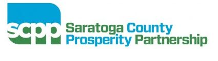 Login to Saratoga County Prosperity Partnership