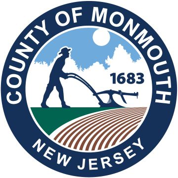 Login to ETI - Monmouth County, NJ