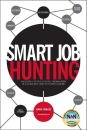 Login to SmartJobHunting