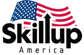 Login to SkillUp America