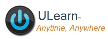 Login to Ulearn