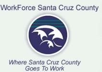 Login to Santa Cruz County
