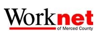 Login to Worknet - Merced, CA